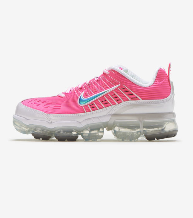 Nike  Air Vapormax 360  Pink - CK9670-600 | Jimmy Jazz