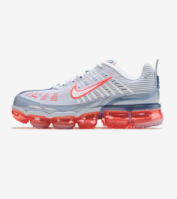 Nike  Air Vapormax 360  Grey - CK9671-002 | Jimmy Jazz