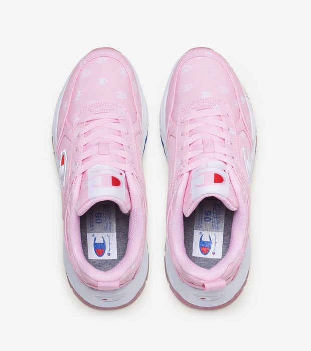 Champion  93 Eighteen Queen  Pink - CM100268Y | Jimmy Jazz