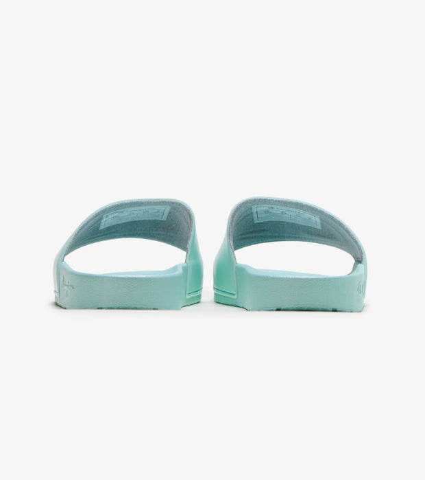 Champion  IPO Slide  Green - CM100301M | Jimmy Jazz