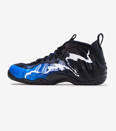 Nike  Air Foamposite One 1996 All Star  Black - CN0055-001 | Jimmy Jazz