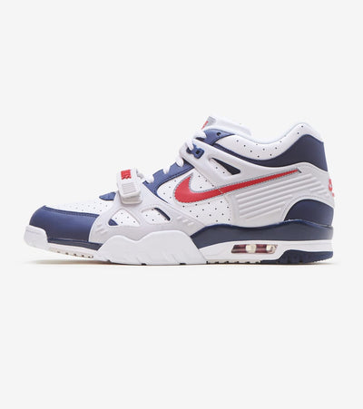 Nike  Air Trainer 3  Multi - CN0923-400 | Jimmy Jazz