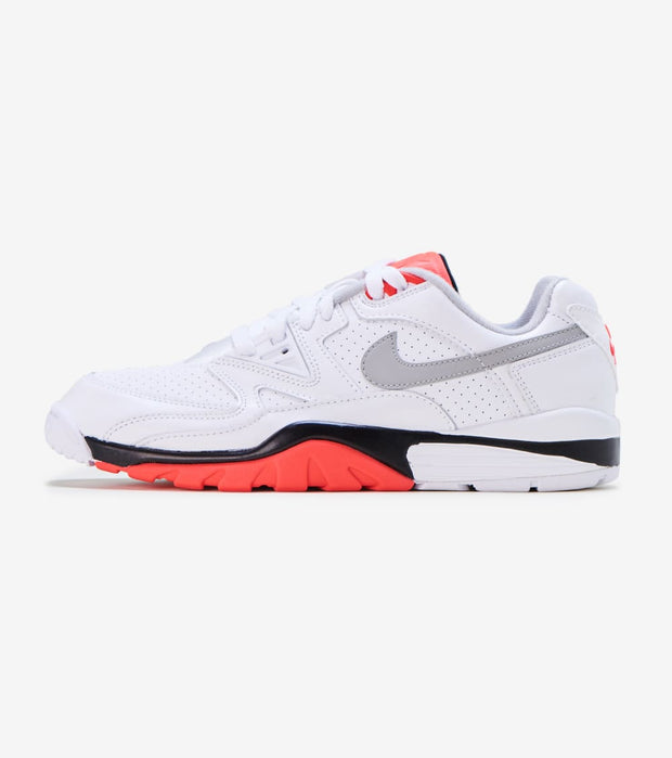 Nike  Air Cross Trainer 3 Low  White - CN0924-101 | Jimmy Jazz