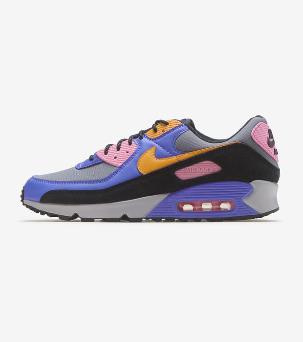 "Nike  Air Max 90 QS ""Hike""  Multi - CN1080-500 