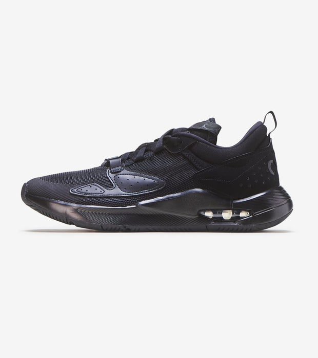Jordan  Air Cadence  Black - CN3498-001 | Jimmy Jazz