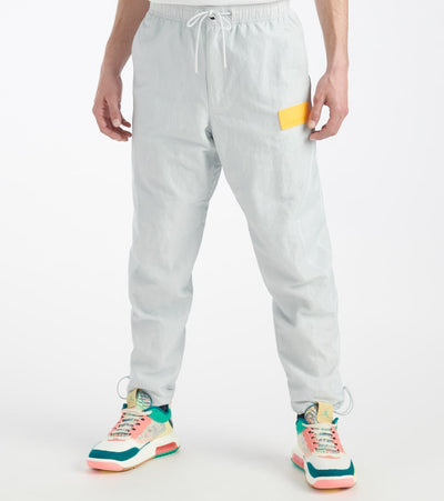 Jordan  23ENG Nylon Pants  Grey - CN4580-043 | Jimmy Jazz