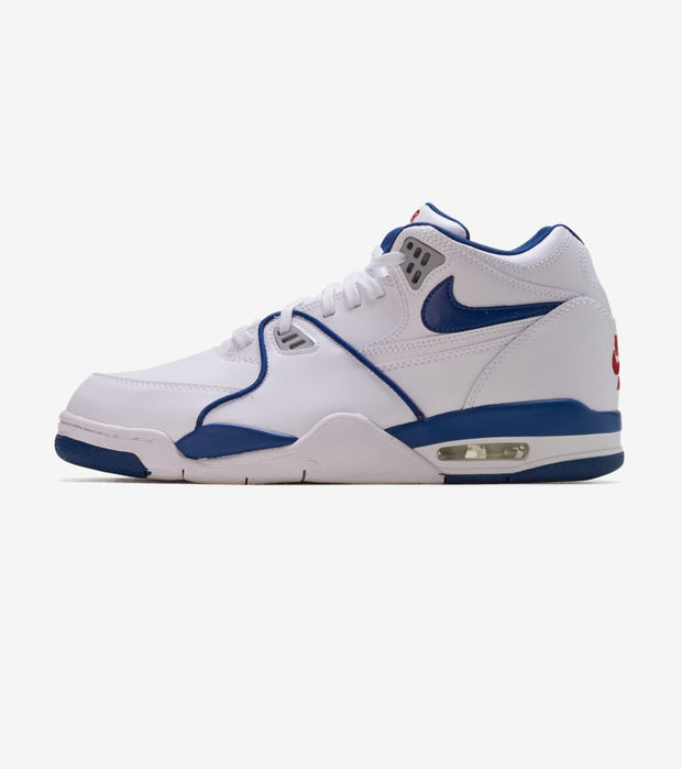 Nike  Air Flight 89  White - CN5668-101 | Jimmy Jazz