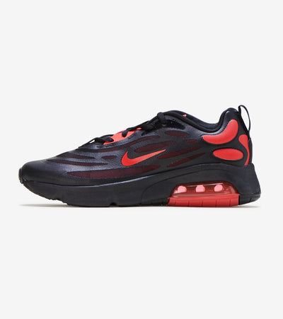 Nike  Air Max Exosense   Black - CN7876-001 | Jimmy Jazz