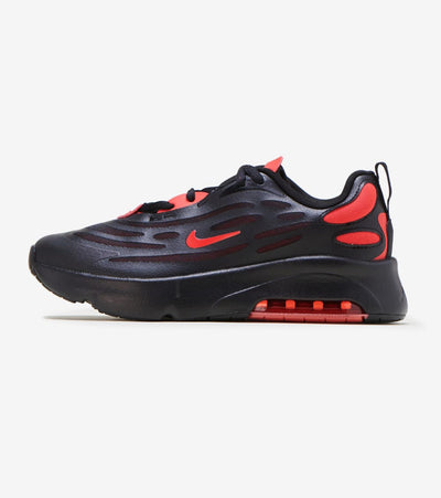 Nike  Air Max Exosense   Black - CN7877-001 | Jimmy Jazz