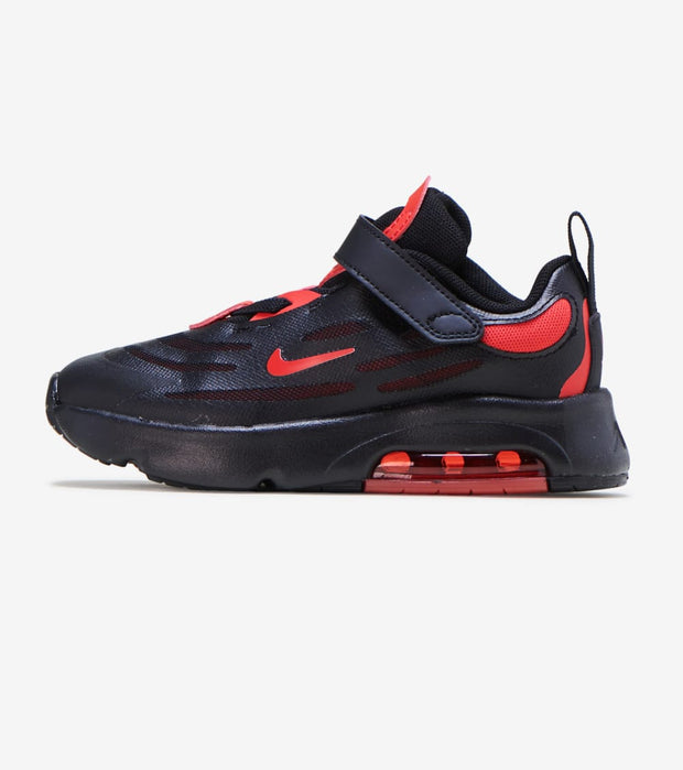 Nike  Air Max Exosense   Black - CN7878-001 | Jimmy Jazz