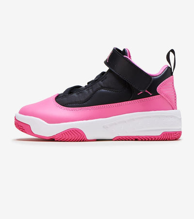 Jordan  Max Aura 2  Black - CN8091-006 | Jimmy Jazz
