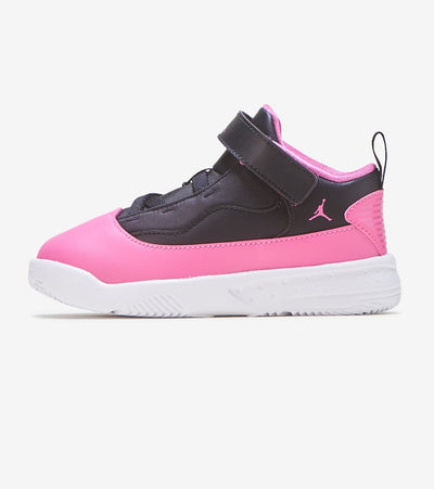 Jordan  Max Aura 2  Black - CN8092-006 | Jimmy Jazz