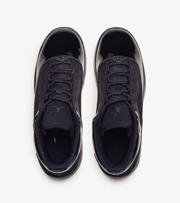 Jordan  Max Aura 2  Black - CN8094-005 | Jimmy Jazz