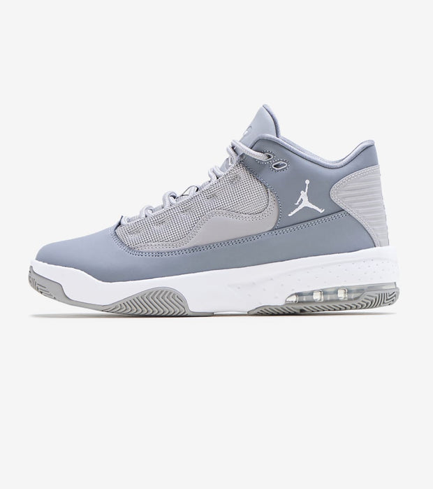 Jordan  Max Aura 2  Grey - CN8094-012 | Jimmy Jazz