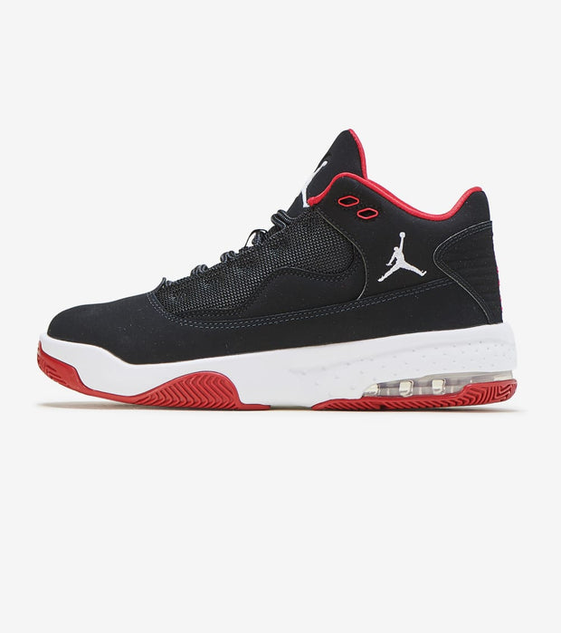 Jordan  Max Aura 2  Black - CN8094-016 | Jimmy Jazz