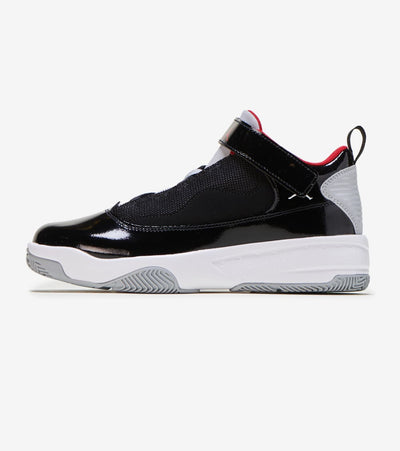 Jordan  Max Aura 2   Black - CN8095-006 | Jimmy Jazz