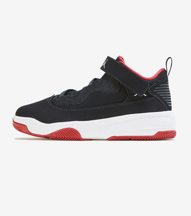 Jordan  Max Aura 2   Black - CN8095-016 | Jimmy Jazz