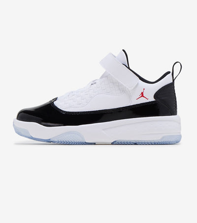Jordan  Max Aura 2  White - CN8095-102 | Jimmy Jazz
