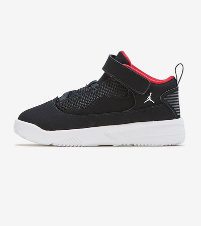 Jordan  Max Aura 2   Black - CN8096-016 | Jimmy Jazz