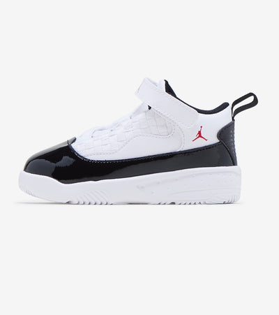 Jordan  Max Aura 2  White - CN8096-102 | Jimmy Jazz