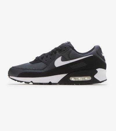 Nike  Air Max 90  Grey - CN8490-002 | Jimmy Jazz