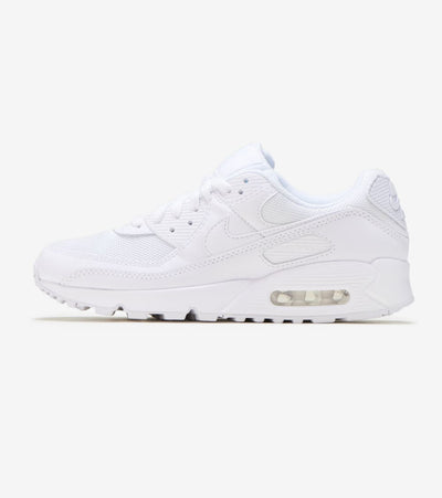 Nike  Air Max 90  White - CN8490-100 | Jimmy Jazz