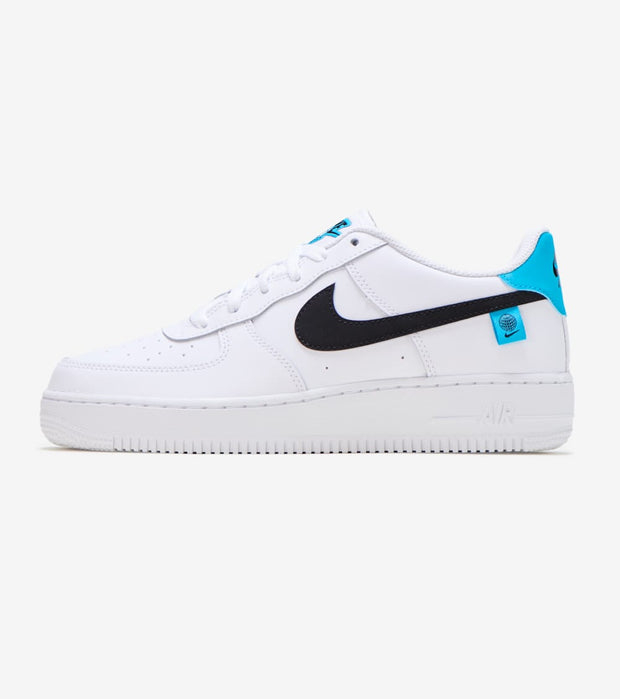 Nike  Air Force 1 Low   White - CN8533-100 | Jimmy Jazz