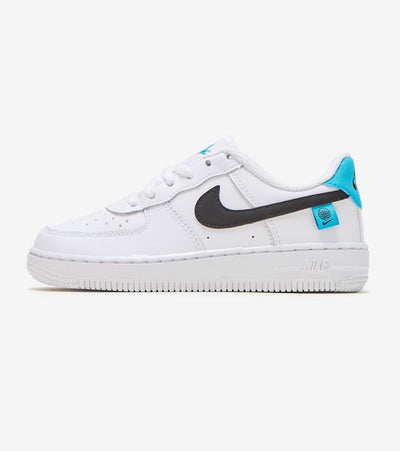 Nike  Air Force 1 Low Worldwide  White - CN8539-100 | Aractidf
