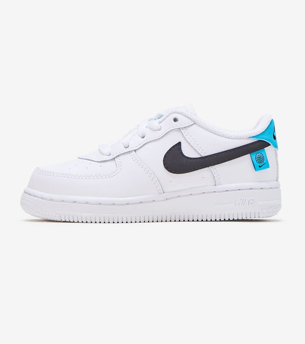 Nike  Air Force 1 Low  White - CN8541-100 | Jimmy Jazz