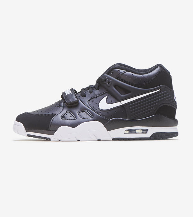 Nike  Trainer III  Black - CN9750-001 | Jimmy Jazz
