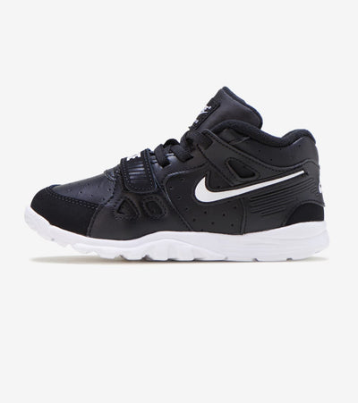 Nike  Trainer III  Black - CN9752-001 | Jimmy Jazz