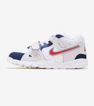 Nike  Trainer III  Navy - CN9752-400 | Jimmy Jazz