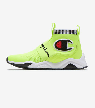 Champion  Rally Pro  Green - CP100014M | Jimmy Jazz