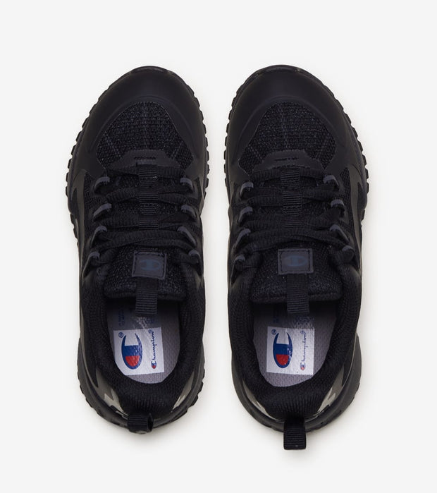 Champion  RF Pro Runner  Black - CP100392T | Jimmy Jazz