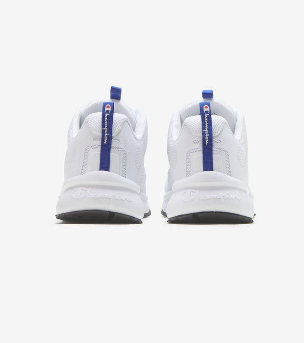 Champion  RF Pro Runner  White - CP100393P | Jimmy Jazz