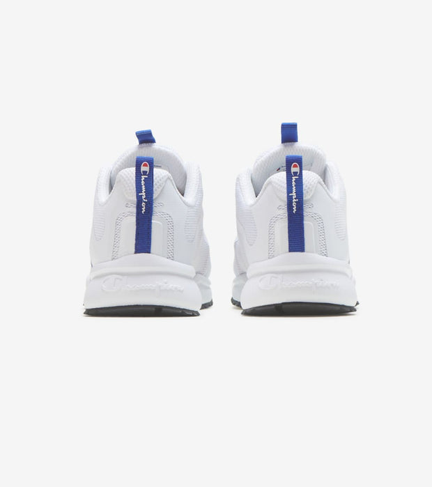 Champion  RF Pro Runner  White - CP100393T | Jimmy Jazz