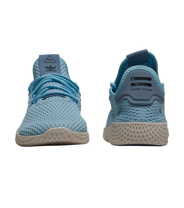 Adidas  PW Tennis HU  Blue - CP9802 | Jimmy Jazz