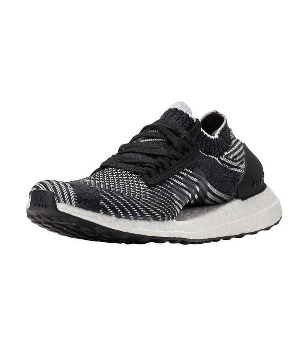 Adidas  UltraBOOST X  Black - CQ0009 | Jimmy Jazz
