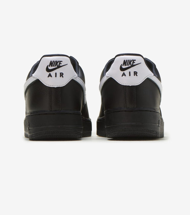 Nike  Air Force 1 Low Retro QS  Black - CQ0492-001 | Jimmy Jazz