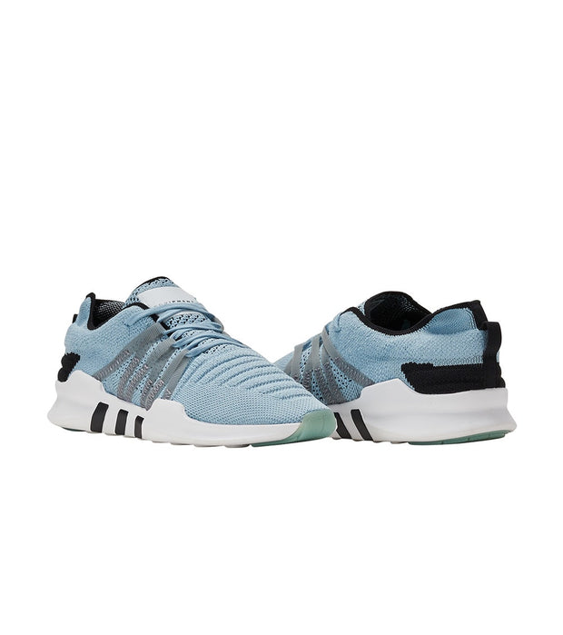 Adidas  EQT Racing ADV Primeknit  Blue - CQ2240 | Jimmy Jazz