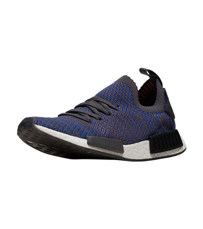 Adidas  NMD R1 PK  Blue - CQ2388 | Jimmy Jazz