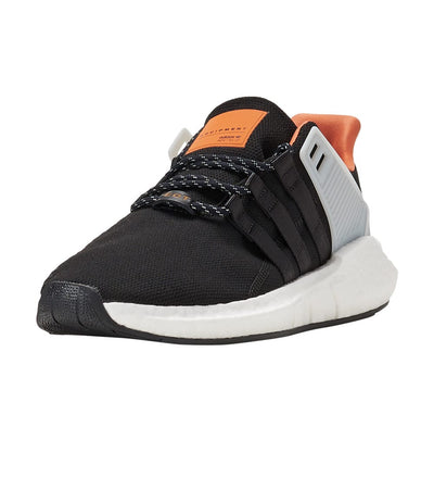 Adidas  EQT Support 93/17  Black - CQ2396 | Jimmy Jazz