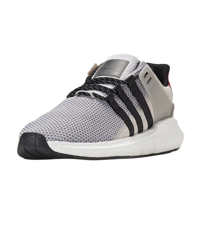 Adidas  EQT Support 93/17  Grey - CQ2397 | Jimmy Jazz