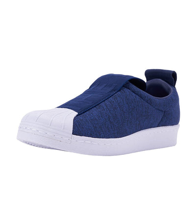 Adidas  Superstar BW3S Slip On  Navy - CQ2519 | Jimmy Jazz