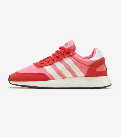 Adidas  I-5923 Shoe  Pink - CQ2527 | Jimmy Jazz
