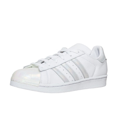 Adidas  Superstar  White - CQ2702 | Jimmy Jazz