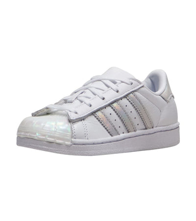 Adidas  Superstar  White - CQ2734 | Jimmy Jazz