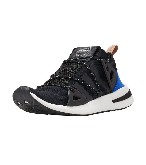 Adidas  Arkyn  Black - CQ2749 | Jimmy Jazz