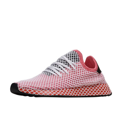 Adidas  Deerupt Runner  Pink - CQ2910 | Jimmy Jazz