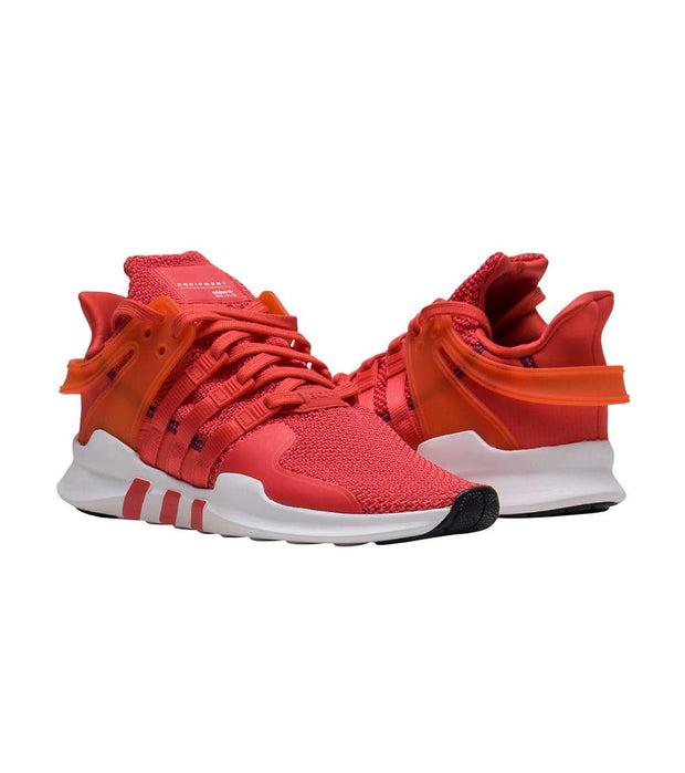 Adidas  EQT SUPPORT ADV  Red - CQ3004 | Jimmy Jazz